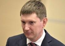 Максим Решетников: Экономика упала меньше, чем предсказывали