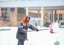 Синоптики радуют прогнозами о погоде в Хакасии