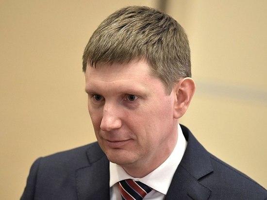 Министр подвел итоги экономического развития страны в 2020-м