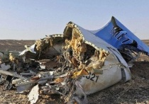 Отец петербурженки, погибшей в результате крушения самолета в Шарм-эль-Шейхе, заключил в Петродворцовом районом суде мировое соглашение с авиакомпанией «Когалымавиа»