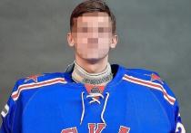 Убивший мать сын хоккеиста Соколова отправлен в психиатрическую больницу