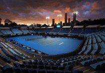 В Мельбурне - спокойно: теннисисты здоровы, Россия сыграет с Германией