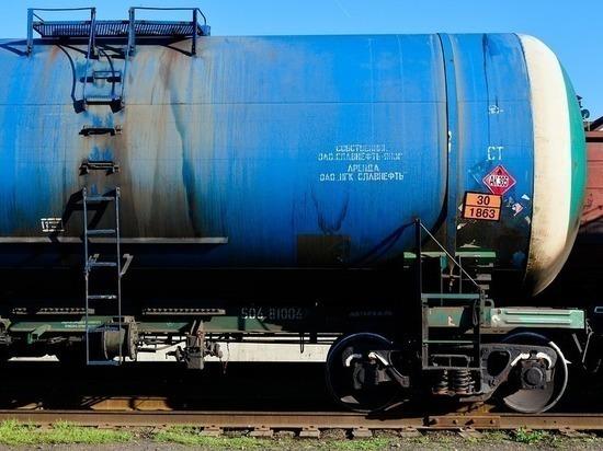 «Роснефть» и BP скоординировали усилия по борьбе с вредными выбросами