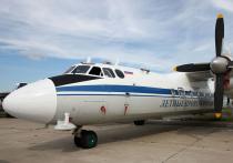 В пятницу СМИ процитировали интернет-ресурс, который сообщил о том, что у берегов Сирии был замечен редкий российский самолёт-разведчик