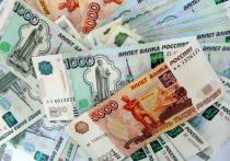 Совет Федерации рассмотрит законопроект о новой разновидности «кредита» - ссуды на судебные издержки