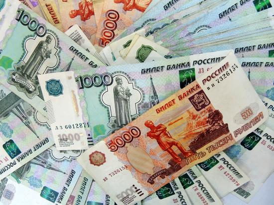 Нововведение чревато неприятностями для банков