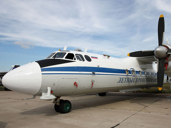 Эксперт назвал фейком сообщение о пролете «уникального» самолета-разведчика вблизи Хмеймима