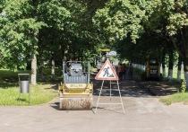 В Севастополе на три месяца перекроют три улицы