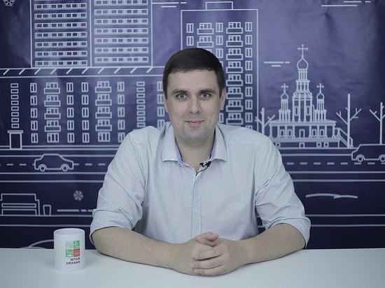 """Депутат Янкаускас стал фигурантом уголовного """"санитарного дела"""""""