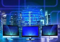 Собчак, Птушкин и Красовский получили премии в области веб-индустрии