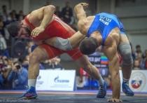 Чемпионат мира по борьбе перенесли из Красноярска в Белград из-за антидопинговых санкций