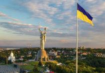 Политолог раскрыл суть политики США на Украине: закрепить русофобский формат