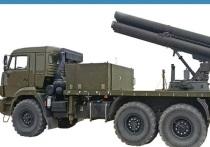 Карабахская война, где значительную роль в победе азербайджанских войск сыграли ударные беспилотники и барражирующие боеприпасы, вызвала у специалистов споры
