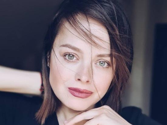 Артистка раскрыла свое профессиональное кредо