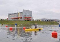 Из Португалии в Барнаул доставят лодки для проведения Кубка мира по гребле на байдарках