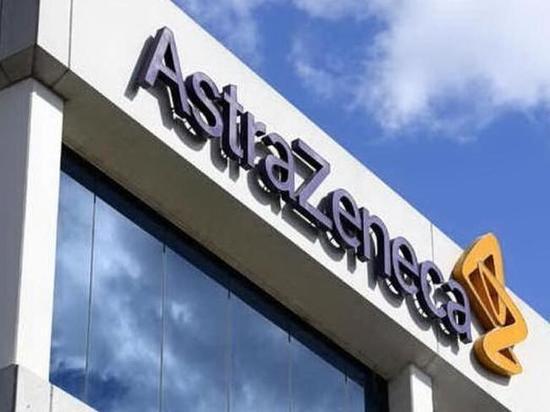 Германия: Вакцина Astrazeneca, очевидно, недостаточно эффективна против южноафриканского мутировавшего штамма