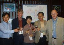 Вокруг расследования делегации ВОЗ о происхождении коронавируса в Китае и, в частности, в Ухане разгорается скандал