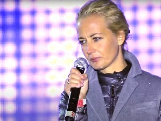 В России предложили не допускать до выборов физлиц-иноагентов и их родственников