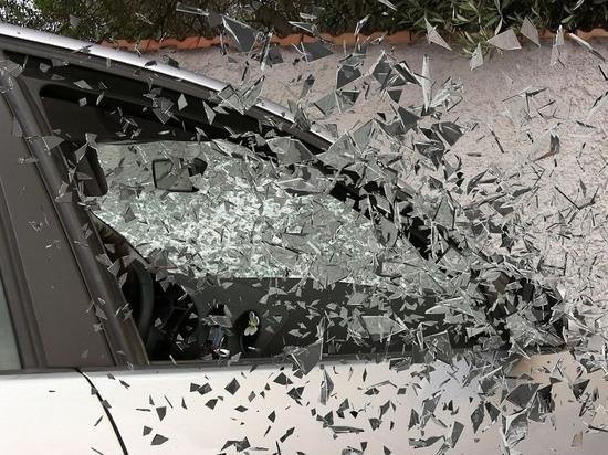 Гиблые места дорог Забайкалья: Как в УГИБДД и Минстрое борются с аварийными участками