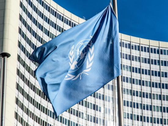 США объявят о возвращении в Совет по правам человека ООН