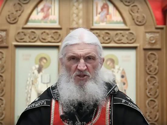 Защита бывшего схимонаха Сергия заверила в его готовности дать показания
