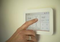 В конце декабря 2020 года жители алтайского Горняка получили квитанции за «коммуналку», где счета за отопление оказались, честно сказать, шокирующие – по 13-14 тысяч рублей