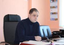 Бурмистров поручил тщательно контролировать уборку снега в Рязани