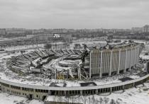 Несносный Петербург: архитектурные объекты города с трудной судьбой