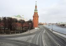 «Тема русского мира остаётся ведущей для российского государства», - заявил пресс-секретарь президента , комментируя тематику заседания последнего Совета безопасности