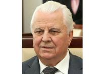 Эксперт напомнил призвавшему к войне с Донбассом Кравчуку о Дебальцевском котле