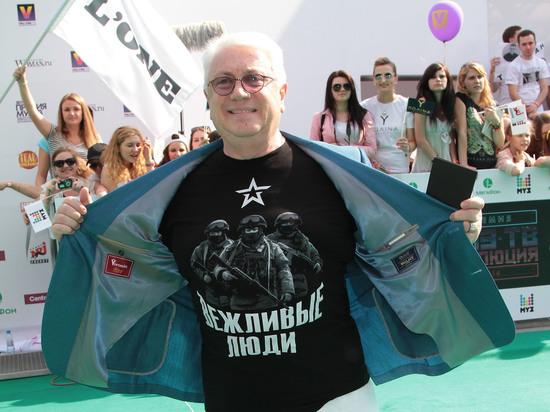Винокур призвал выплачивать государственным артистам дотации в пандемию