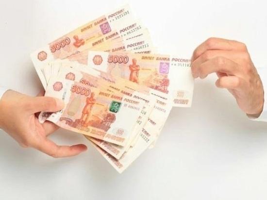 Где взять займ, если нигде уже не дают денег