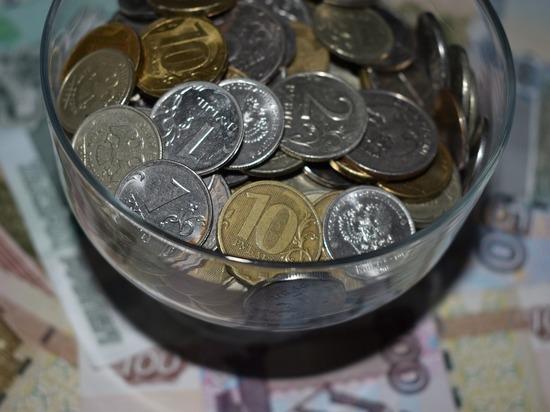 Самые новые займы и МФО 2021-го года для жителей Удмуртии