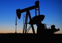 Цена нефти достигла потолка