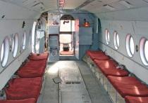 Авиакомпания выплатила почти 5 млн за гибель петербуржца на Шпицбергене