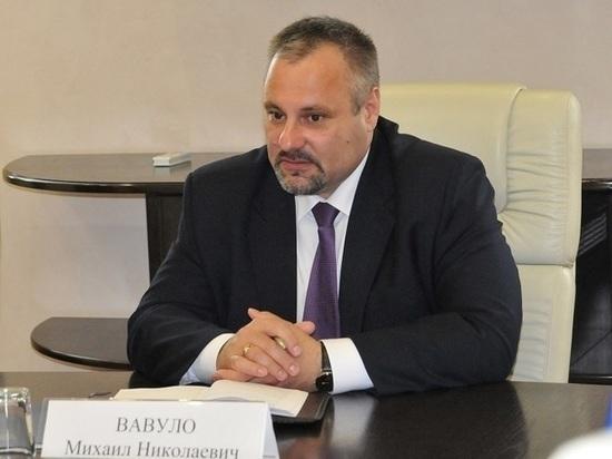 «Российские правоохранительные органы всегда идут навстречу коллегам»