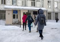 Большинство российских вузов в понедельник вернулось к очному обучению – согласно распоряжению министра образования Фалькова