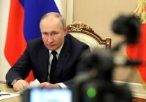 Надо ли Путину учиться у Сталина
