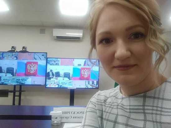«Президент спросил – я ответила»: ученая из Новосибирска рассказала, почему обсуждала с Путиным зарплату