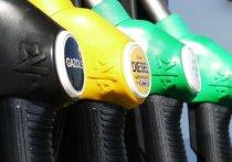 Колыма вошла в список регионов с доступным бензином Аи-92