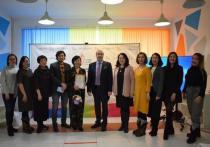 В День науки Арктический научно-исследовательский центр вручил награды партнёрам