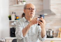 Пенсионеров могут ограничить в использовании банковских карт