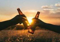 Названы дни 2021 года, в которые будет запрещено продавать алкоголь в Кузбассе