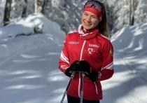 Спортсменка из Карелии выступит на Чемпионате мира по лыжным гонкам