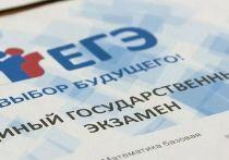 Омские учителя посетовали на долгие невыплаты за работу на ЕГЭ