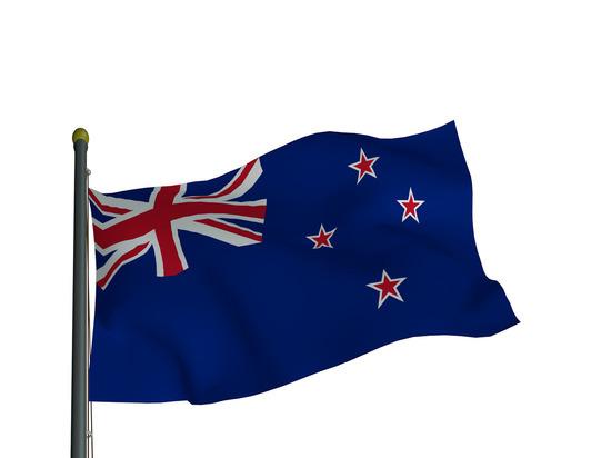 Новая Зеландия объявила о приостановке контактов с военными Мьянмы