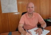 Директором владимирского департамента строительства стал Иван Щербаков