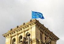 Эксперт предсказал, по кому ударят новые санкции ЕС