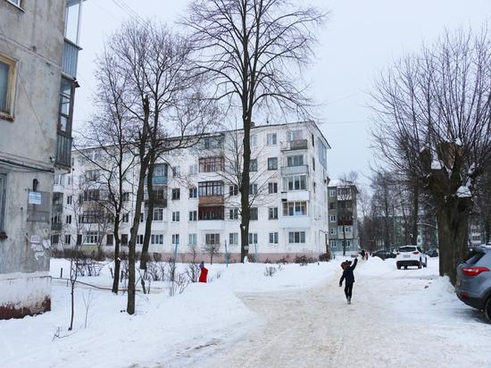 Соцсети: в Новомосковске закрылось отделение детской хирургии