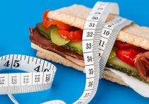 Диетолог назвала главную ошибку при похудении